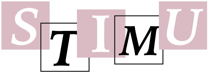STIMU-MakeUp-ファンデーションやリップグロスの色選び・使い方・口コミを紹介♪